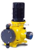 GB0350PP1MNN米顿罗机械隔膜计量泵