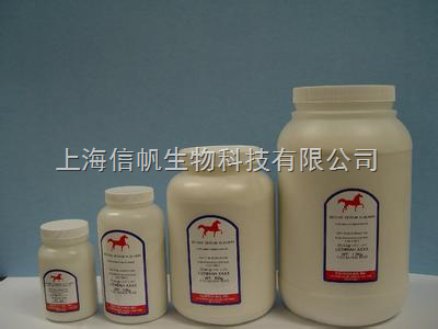 牛血清白蛋白    10g/50g