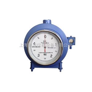 BSD-0.2湿式气体流量计(防腐型),(BSDF-1)防腐湿式气体流量计