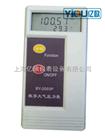 BY-2003P数字温度大气压力计