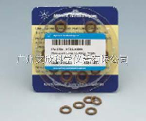 O型圈(5188-5365/5180-4168)