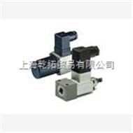 -進口力士樂傳感器,DBW20A-1-5X/315-6EG24N9K4