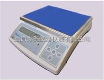 朔州3kg-30kg电子计重秤