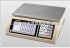 三明45kg1g电子计重桌秤