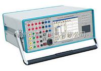 GS3300继电微机保护测试仪