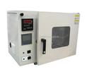非标定制真空幹燥箱自动抽真空系统