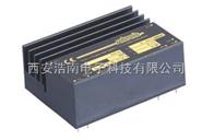 AVP-JsHFBC60 ,AVP-3/Ks ,Autronic - 底座安装型 DC-DC转换器