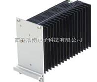 "ACR150/LECAVP-3/KEP-SB ,AVP/KE ,Autronic - 欧洲标准尺寸19"" DC-DC转换器"