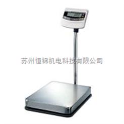 苏州100kg不锈钢电子秤