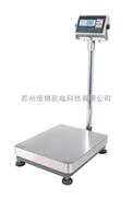 張家港120kg/10g不鏽鋼電子台秤