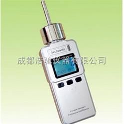 F-7601F-7601手持式氧气检测仪防水防尘防爆型