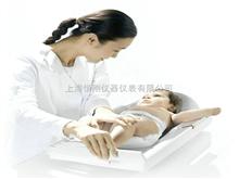 40斤婴儿体重秤报价单