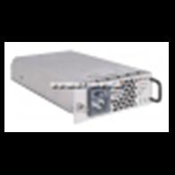 FNP1800-12GFNP1500-12G,FNP1500-48G。POWER-ONE 电源