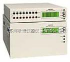 SM7860SM7860日本日置绝缘计电源单元