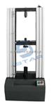 普通圆柱螺旋弹簧拉压试验机,普通圆柱螺旋弹簧压缩试验机,螺旋弹簧拉伸试验机