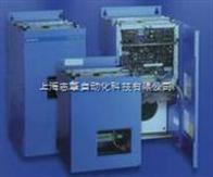 西门子6RA28直流装置维修,上电跳闸维修