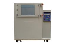 KD-60F浙江盐水浸泡试验机,盐水浸泡试验机专业生产