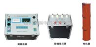 江苏变频串联谐振装置生产厂家,直接生产商