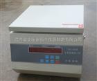 TDL-40B台式低速离心机