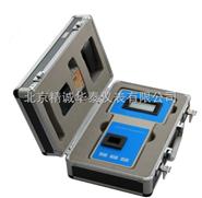 八多参数水质检测仪/上海多参数水质检测仪/多参数水质检测仪优质生产商