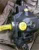 德国力士乐齿轮泵PGH4-2X/040RE11VE4\RD10223进口报关