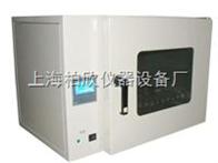 AG-9023A精密电热恒温鼓风干燥箱AG-9023A
