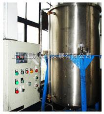 双显示称重显示器600公斤液体配料称