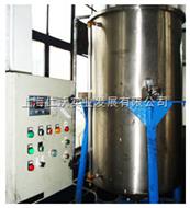 XK31CB4双显示称重显示器600公斤液体配料称