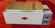HH-W 420恒温水箱