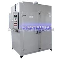 北京熱風循環幹燥箱