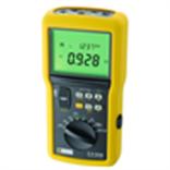 法国CA6456电气安装测试仪价格