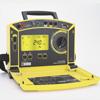 法国CA6115N电气安装测试仪