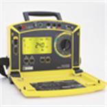 CA6115N法国CA6115N电气安装测试仪