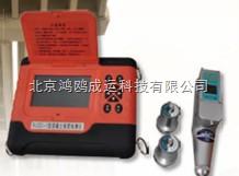 HOQD-1型混凝土强度检测仪
