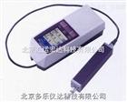 高精度日本三丰粗糙度仪SJ-210  便携式表面粗糙度测量仪