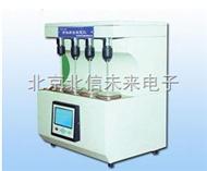 JC06/GB/T11143液相锈蚀测定仪