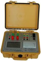 变压器容量测试仪价格