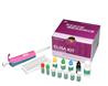 人高铁血红蛋白(MHB)ELISA试剂盒