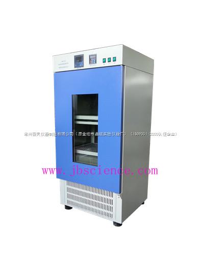 HZQ-X160常州普天恒温振荡培养箱
