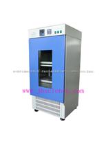 HZQ-X300常州普天恒溫振蕩培養箱