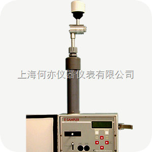 美国Metone E-Sampler PM值监测站