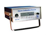 美国2B Model 106L 臭氧分析仪
