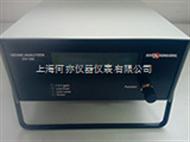 美国ECO UV-100臭氧分析仪