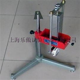 上海新标准收缩膨胀仪