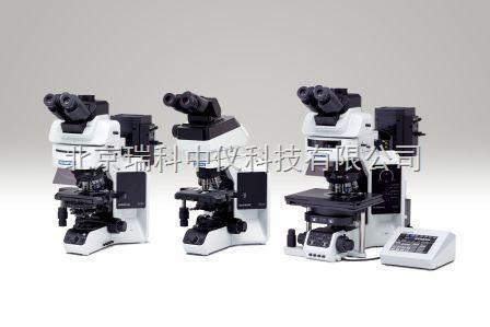 奥林巴斯BX43显微镜成像系统