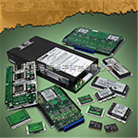 V300B24C250BLV300A28C500BL,V300A5C400BL,V300A5T400BL,VICOR 直流电源模块