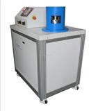 EC280板材成型试验机-杯凸-杯突试验机EC280