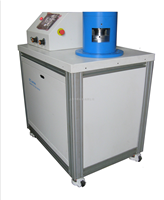 EC600板材成形试验机-全自动杯突仪