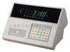 地上衡XK3190-DS3q1称重显示器价格