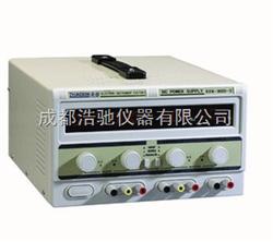 RXN-303D-II直流稳压电源